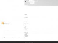 Top-energy.de