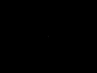 flud.org