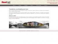 Itzulnet.net