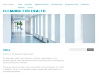 Cleaning-for-health.org