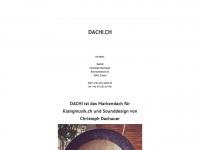 Dachi.ch