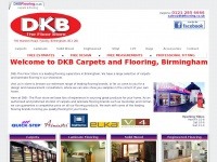 dkbflooring.co.uk