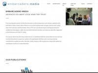 embarcaderomediagroup.com