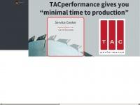 Tac.co.at