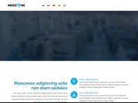 bambinobengals.co.uk Thumbnail