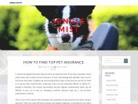junglemist.net