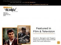 aluren.com
