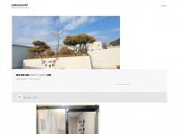 catteryworld.com