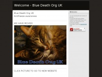 bluedeath.org.uk