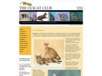 ocicatclubuk.org
