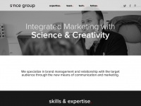 sncegroup.ch