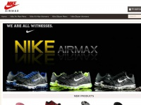 cheapnikesneakers.co.uk