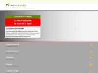 Coulsdon-locksmith.co.uk