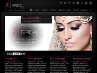 zbridalmakeuptraining.co.uk Thumbnail