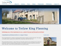tetlow-king.co.uk