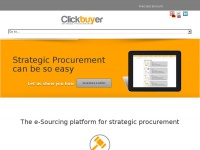 Clickbuyer.net