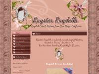 ragster-ragdolls.com