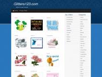 glitters123.com