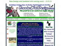 breederwebdesign.com