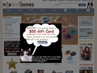 nipandbones.com
