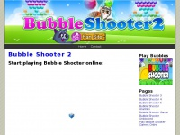 Bubbleshooter2.org