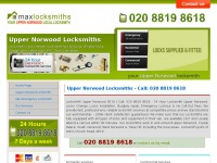 Uppernorwoodlocksmith.co.uk