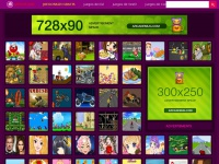 juegoskizifriv.net