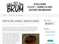 fulltothebrum.co.uk