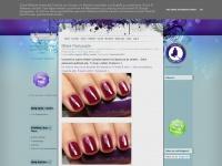 polishdrop.blogspot.com