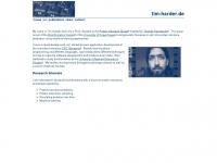 Tim-harder.de