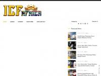 Icfafrica.org