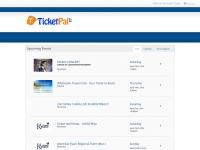 Ticket-pal.ca