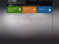 lutron.com