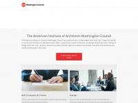 Aiawa.org