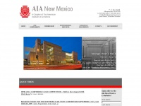 aianewmexico.org