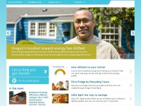 energytrust.org