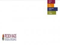 precisionimages.com