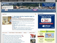 seacoastonline.com Thumbnail