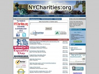 nycharities.org
