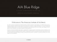aiablueridge.org