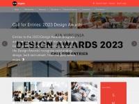 Aiava.org