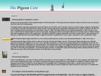 pigeoncote.com