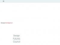 Di.net