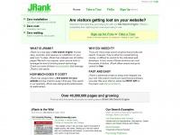jrank.org Thumbnail
