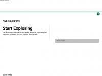 uvm.edu