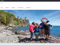 mnhs.org Thumbnail