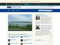 mnopedia.org