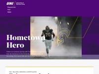 uni.edu