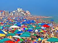 octhebeach.com