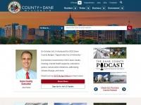 countyofdane.com